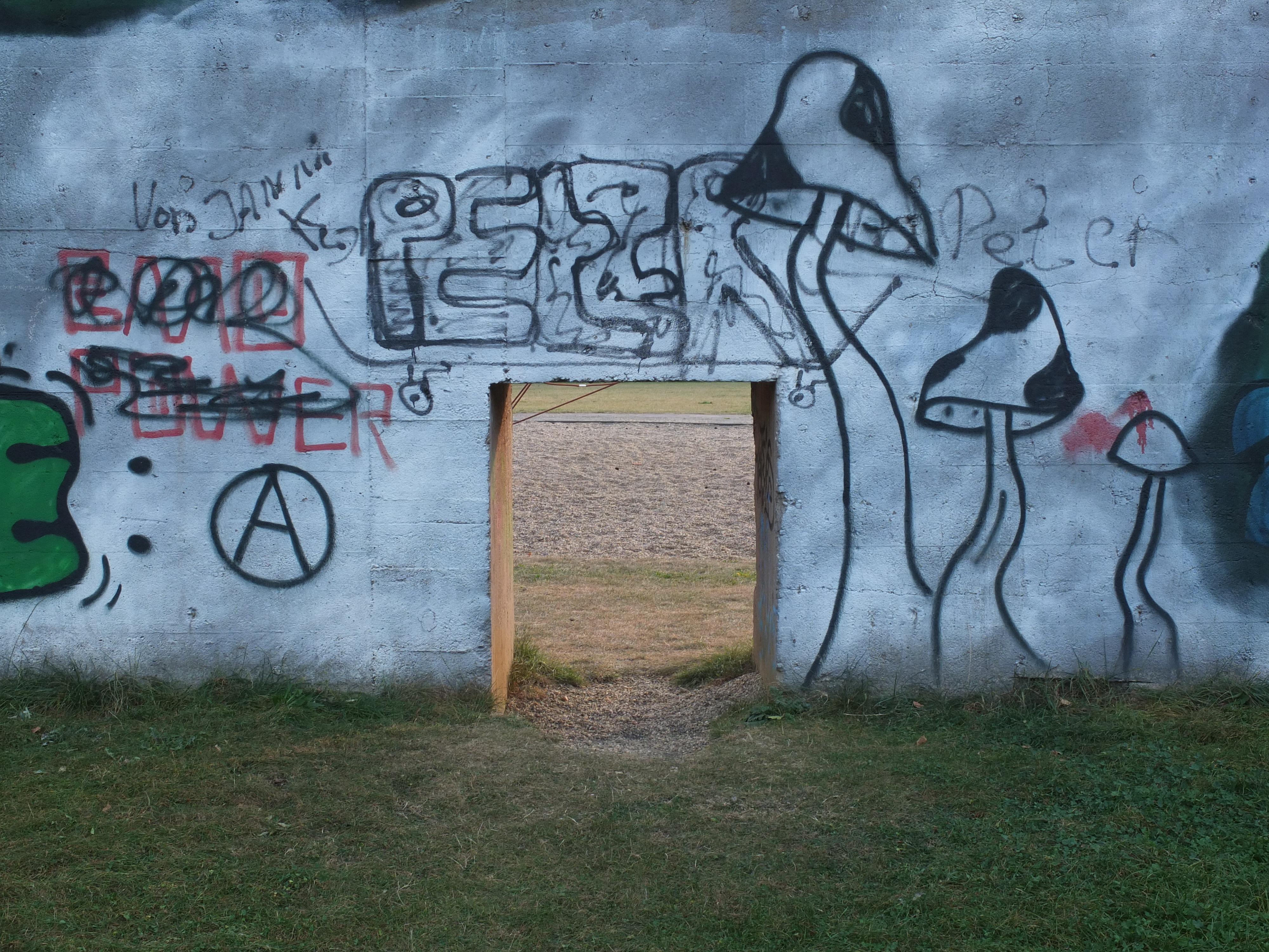 Impression Rheinpark 16