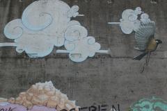 Impression Rheinpark 2